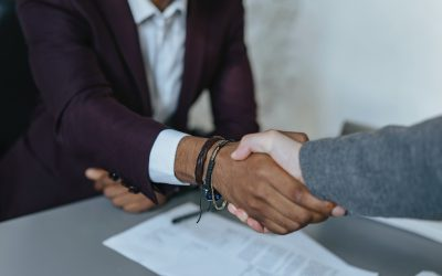questions to ask a lawyer handshake with lawyer