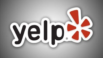 Utah Court Rules on 'Worst Ever' Yelp Review