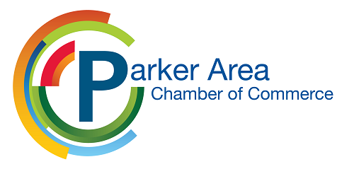 car accident lawyer colorado parker area chamber