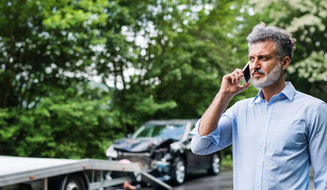 Why Should You Hire a Personal Injury Lawyer?